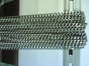 Stainless Steel Chian4